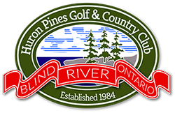 Huron Pines Golf & Country Club