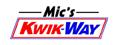 micskwikway