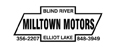 milltownmotors